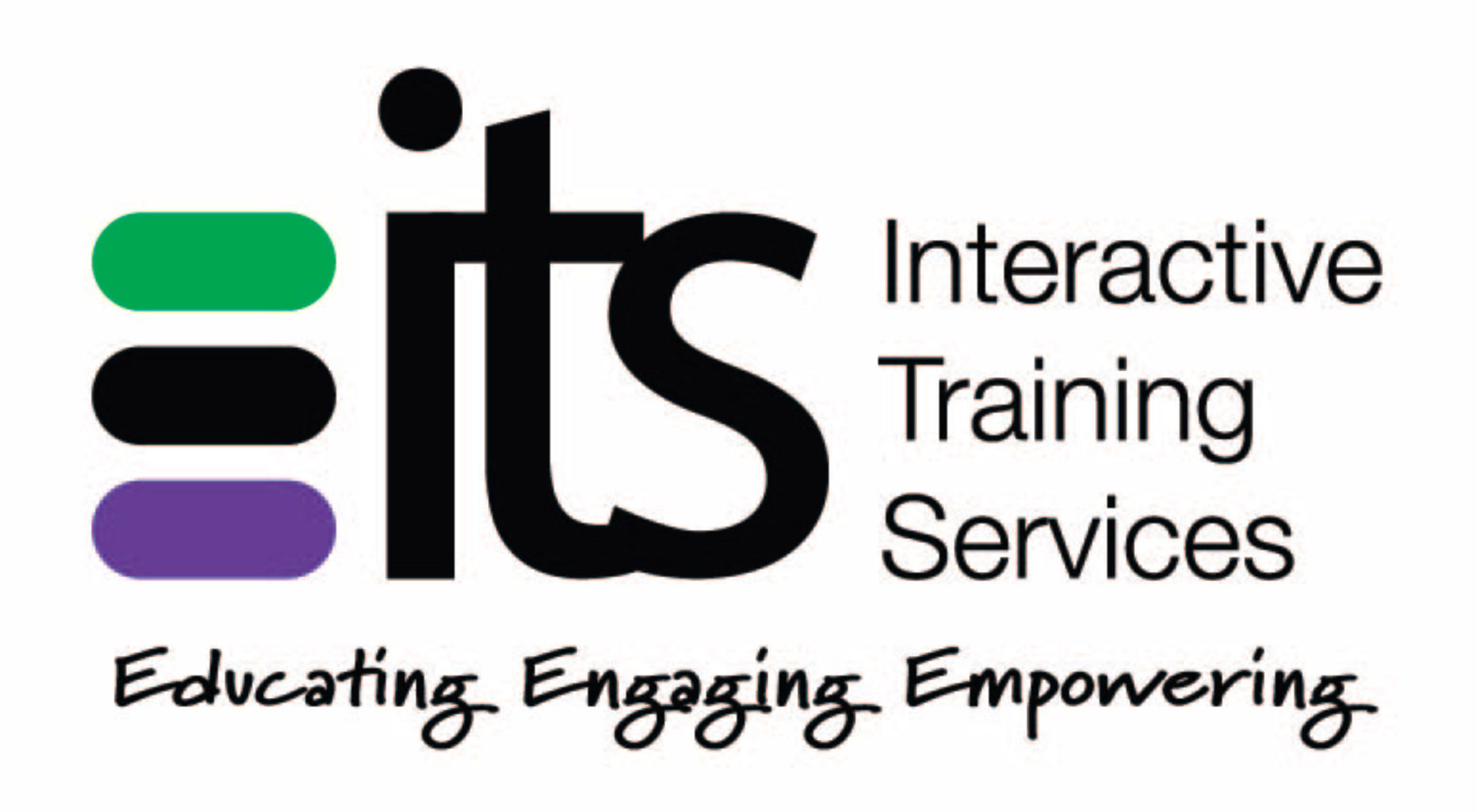 Interactive Training Services
